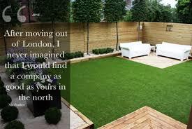 Small Picture Inspired Garden Design Ltd in Sheffield Garden Design