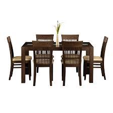 cool craigslist dining room table toronto