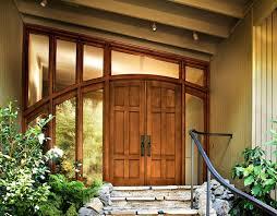 custom contemporary entry door jan12018 six