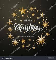Merry Christmas 2018   Ne Wall