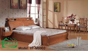 solid wood bedroom sets. Classic Style Solid Wood Bedroom Furniture Photo Sets
