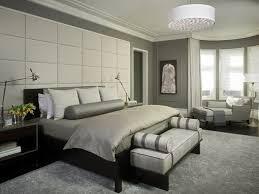 Trendy Bedroom Decorating Ideas Photo Of exemplary Contemporary Ideas For  Bedroom Innovative