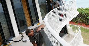 get the professional help you need in repairing your sliding glass doors and screens