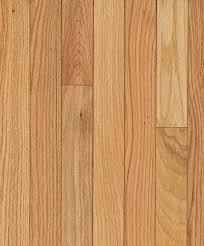 bruce hardwood floors cb210 dundee strip solid hardwood flooring natural