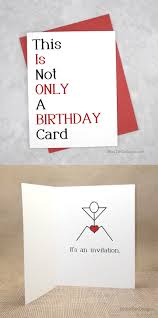 inspiring card ideas for him fresh boyfriend birthday cards not only funny gift by misstandesigns