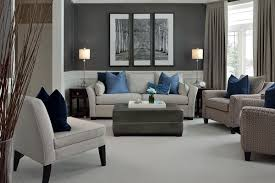 Interior Design Sofas Living Room Living Rooms Family Rooms Jane Lockhart Interior Design