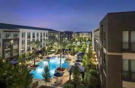 Houston Design District Viridian Design District Apartments In Houston Tx