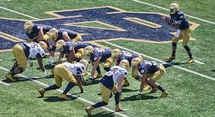 2016 Notre Dame Football Roster Uhnd Com
