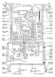 134 wiring diagram 100e anglia prior febuary 1955 small ford spares wiring diagram 100e anglia prior febuary 1955
