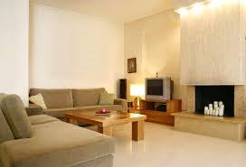 simple living room. elegant simple living rooms hd9b13 tjihome room d