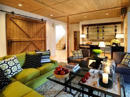 Rustic Basement Design Ideas 17 Rustic Basement Design Ideas N