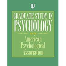 american phsycological association amazon com american psychological association books