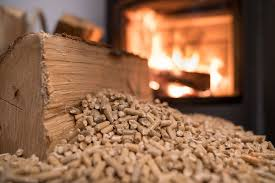 will pellet stoves replace woodstoves