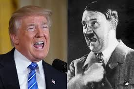 Image result for hitler photos