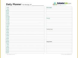 List Template Free Free Task Template Work List Templates Premium Project Excel