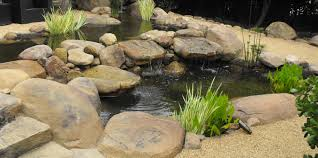 Small Picture Garcia Rock And Water Design Blog