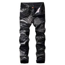 Amazon Designer Jeans Vintage Mens Denim Jeans Classics Jeans Slim Mens Designer