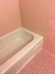 ak bathtub refinishing 25 photos 20 reviews refinishing services kensington md phone number yelp