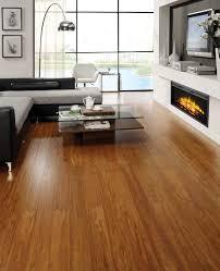 Flooring interesting dark bamboo flooring pros and cons with wood flooring  interesting dark bamboo flooring pros