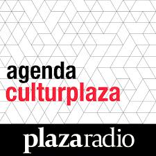 Agenda Culturplaza