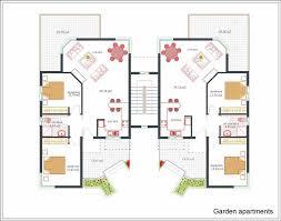 Apartment Building Plans Design Awesome Decorating Design
