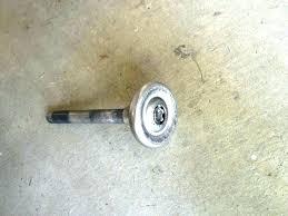 replacement garage door rollers garage door rollers garage door rollers replacement garage door rollers garage door