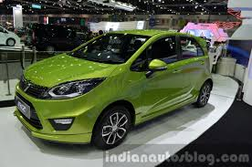 new car release malaysia 2014Nextgen Proton Saga Persona Perdana to launch in 2016