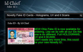 Market Picks Fake Pat's Id China Corners