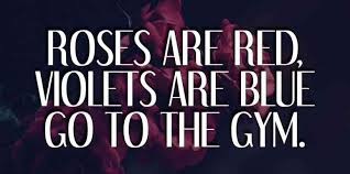 50 Best Motivational Quotes To Use As Fitness Motivation In Gym