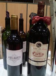 file salon des vignerons indépendants de paris 2018 13 jpg