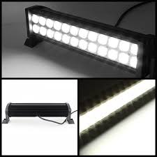 to install off road led work light bar? Traveller Light Bar Wiring Harness how to install off road led work light bar? traveller light bar wiring harness