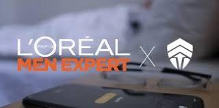 Chiefs Esports Club partners with <b>L'Oréal Paris Men</b> Expert - Esports ...