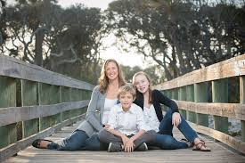 photographers in jacksonville fl. Contemporary Photographers Family Photographer Jacksonville Florida Inside Photographers In Jacksonville Fl P