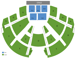 Center Stage Theatre Ga Seating Chart And Tickets