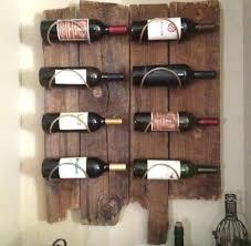 pallet wine rack instructions. Wine Rack: Pallet Rack Plans Pdf Rustic Instructions