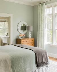 Seafoam Green Bedroom 40 Bedroom Paint Ideas To Refresh Your Space For Spring