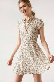 208 Best Mrs Dress Up Images On Pinterest Clothing Beautiful