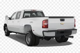 2009 Chevrolet Silverado 1500 Hybrid Pickup truck Car General Motors ...