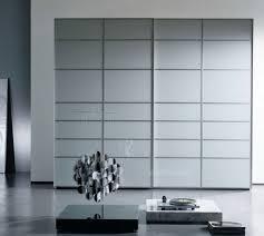 Pin by Jeanie Aldridge on closet | Sliding doors interior, Glass ...