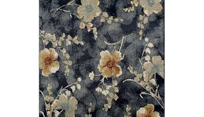 yellow navy washable grey blue big tan area green rugs rug electric kitchen throw adairs