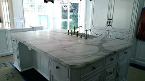 care of marble countertops bathroom how to polish marble counter living with marble cleaning marble care care of marble countertops