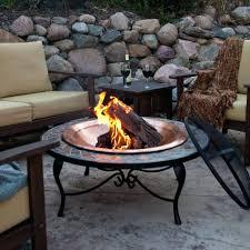 patio ideas outdoor fire bowls nz outdoor fire bowls canada patio fire bowl propane portable