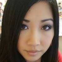 Ada Cheng | LinkedIn