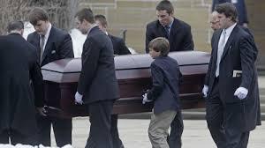 dawn brancheau funeral. Contemporary Brancheau SeaWorld Trainer Killed Family Friends Remember Light Dawn  Brancheau Provided  Orlando Sentinel In Funeral