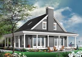 architectural home plans plans waterfront cape cod style homes victorian home plans