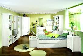 green bedroom walls with decor tags cool within home interior design pictures seafoam bedding for wall green seafoam walls