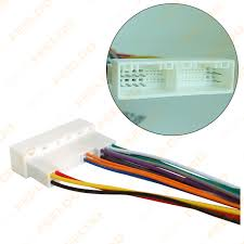 compare prices on hyundai wiring harness online shopping buy low 2007 Hyundai Santa Fe Wiring Harness 10pcs car radio stereo wiring harness adapter plug for hyundai ix35 elantra santa fe 2007 hyundai santa fe wiring harness