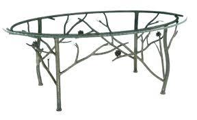 iron coffee table legs iron table legs wrought iron table base wrought iron coffee table metal