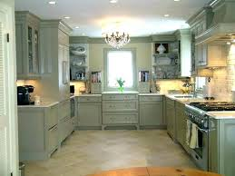 painting wood kitchen cabinets glamorous painting oak kitchen cabinets painting wood kitchen cabinets picture gallery website