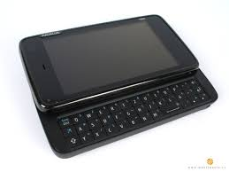 nokia keyboard phone. jump up ^ \ nokia keyboard phone